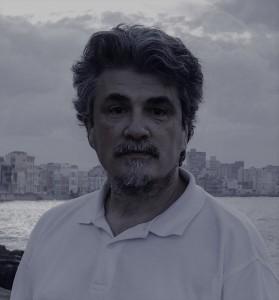 FOTO José Ramón